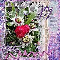 joy-_-beauty_webv.jpg