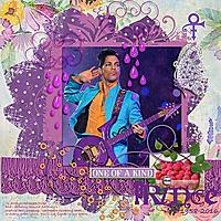 remembering-Prince-web.jpg