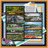 0691-Inks-Lake-State-Park2-GSweb.jpg