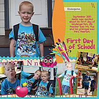 2013_Sept_JP_Back_to_Schoolweb.jpg