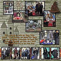 2015_Halloween4web_printed_.jpg