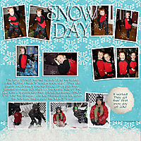 2016-Feb-Snow-Day.jpg