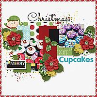 Christmas-Cupcakes.jpg