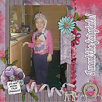 I_Want_the_Fairytale_Inspir_MKing-Notyoureverydayprincess_.jpg