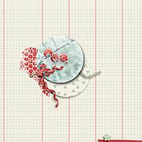 InspirationChallenge1.jpg