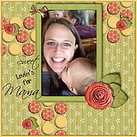Mom_s_Day.jpg