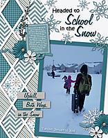 School_Snow_January_2016.jpg