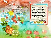 Spring_Fever_-_March_2016_Inspiration_Challenge.jpg