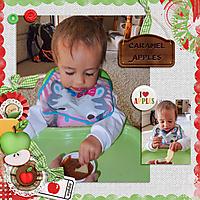 caramel-apples-insp-gs.jpg
