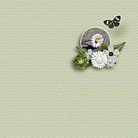 inspiration-challenge3.jpg