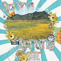 spring_has_sprung_250.jpg