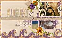 07-Desktop.jpg
