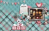 20160114_January2016DesktopChallenge_Feb.jpg