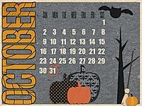 AM_jcdgsjseptember16_LO1.jpg