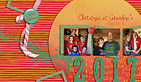 Christmas-Desktop.jpg