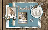 Dec16-Desktop.jpg