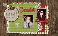 December-Desktop-Web1.jpg
