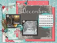 December_-_November_2016_Desktop_Challenge.jpg