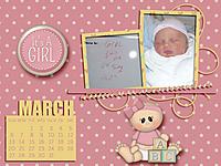 Feb-Desktop-Jessie-web.jpg