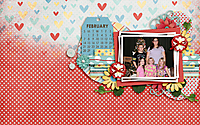 February-Desktop3.jpg
