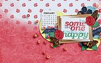 February-desktop2.jpg