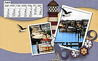 Fishing_Boats.jpg