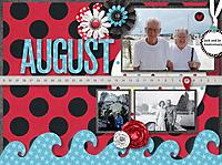 GS_July-Desktop.jpg