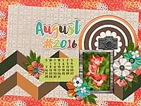 Gladiolus_the_Flower_of_August_-_August_2016_Desktop_Challenge.jpg
