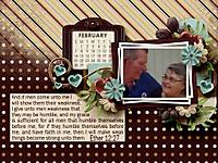 January_small.jpg