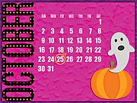 October_2016_desktop1.jpg