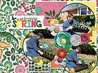 Spring_Plantings_-_April_2016_Desktop_Challenge.jpg