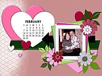 Valentines_Day_-_January_2016_Desktop_Challenge.jpg