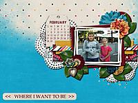 february_desktop_2016_GS.jpg