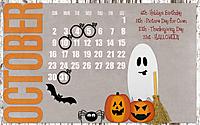 jcd-gsjseptember16-desktopch2sized.jpg
