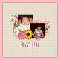 0710-Fussy-Baby-4GSweb.jpg