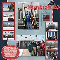 2015_Virginia_MonticelloWEB.jpg