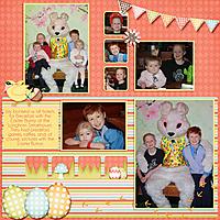2016_EasterBunnyb.jpg