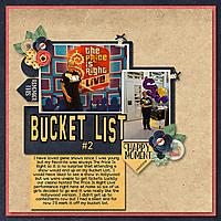 Bucket_List_TPIR-001_copy.jpg