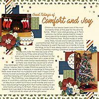 Comfort-and-Joy1.jpg