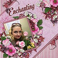 Enchanting.jpg