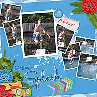 FontChall_Make-a-Splash.jpg