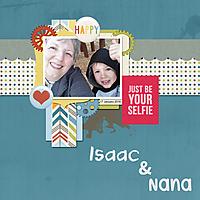 Isaac-and-Nana-Selfie.jpg
