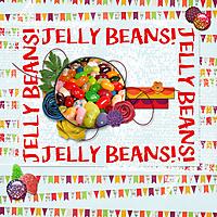 Jelly-Beans_-4GSweb.jpg