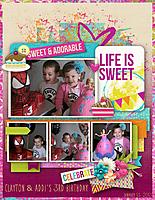 Life_is_Sweet_Letter.jpg