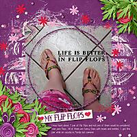 My-Flip-Flops.jpg