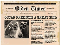 Oscar_-_January_2016_Font_Challenge.jpg