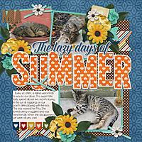 Titled_Summer_Vol_1.jpg