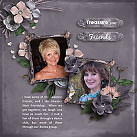 Treasure-Your-Friends_REV2_FontChal_GS_WEB.jpg