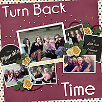 Turn-Back-Time.jpg
