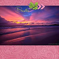 breathe_webv.jpg